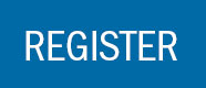 Register_Pay