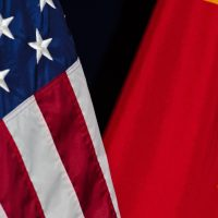 To Event page US-Chinese Trade Relations