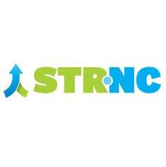 STR NC Icon