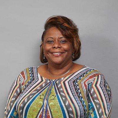 Tina Royal