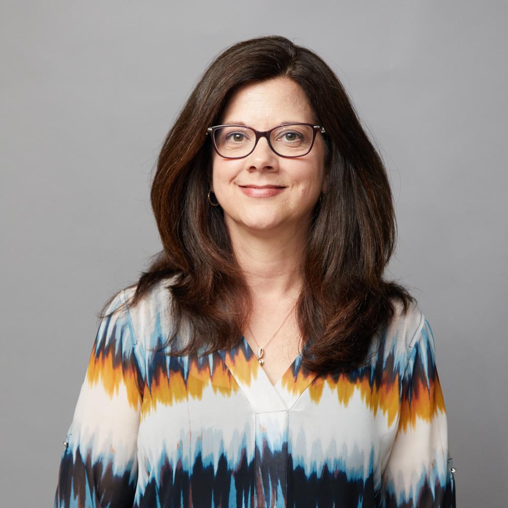 Julie Loflin
