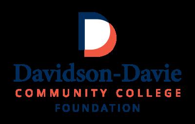 Davidson-Davie Community College Foundation