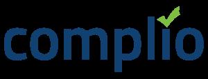 "text reads: ""complio"""